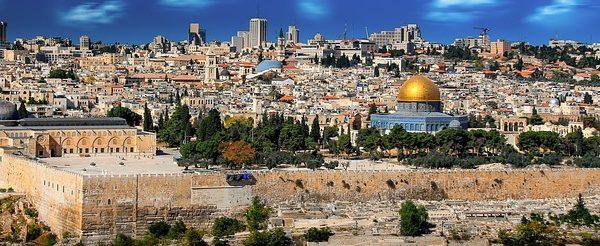 דרופשיפינג ישראל